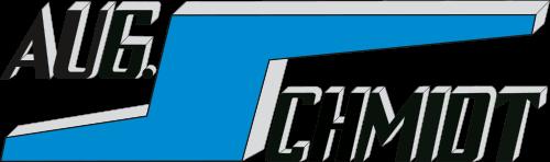 Logo August Schmidt